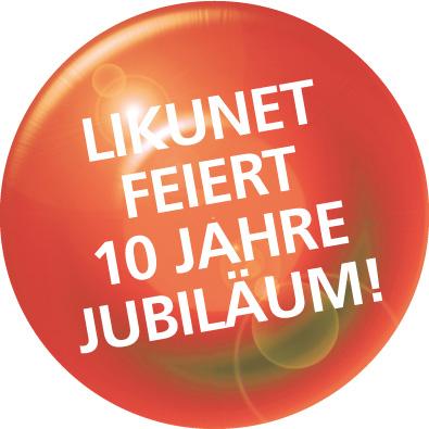 LIKU-button-10-jahre